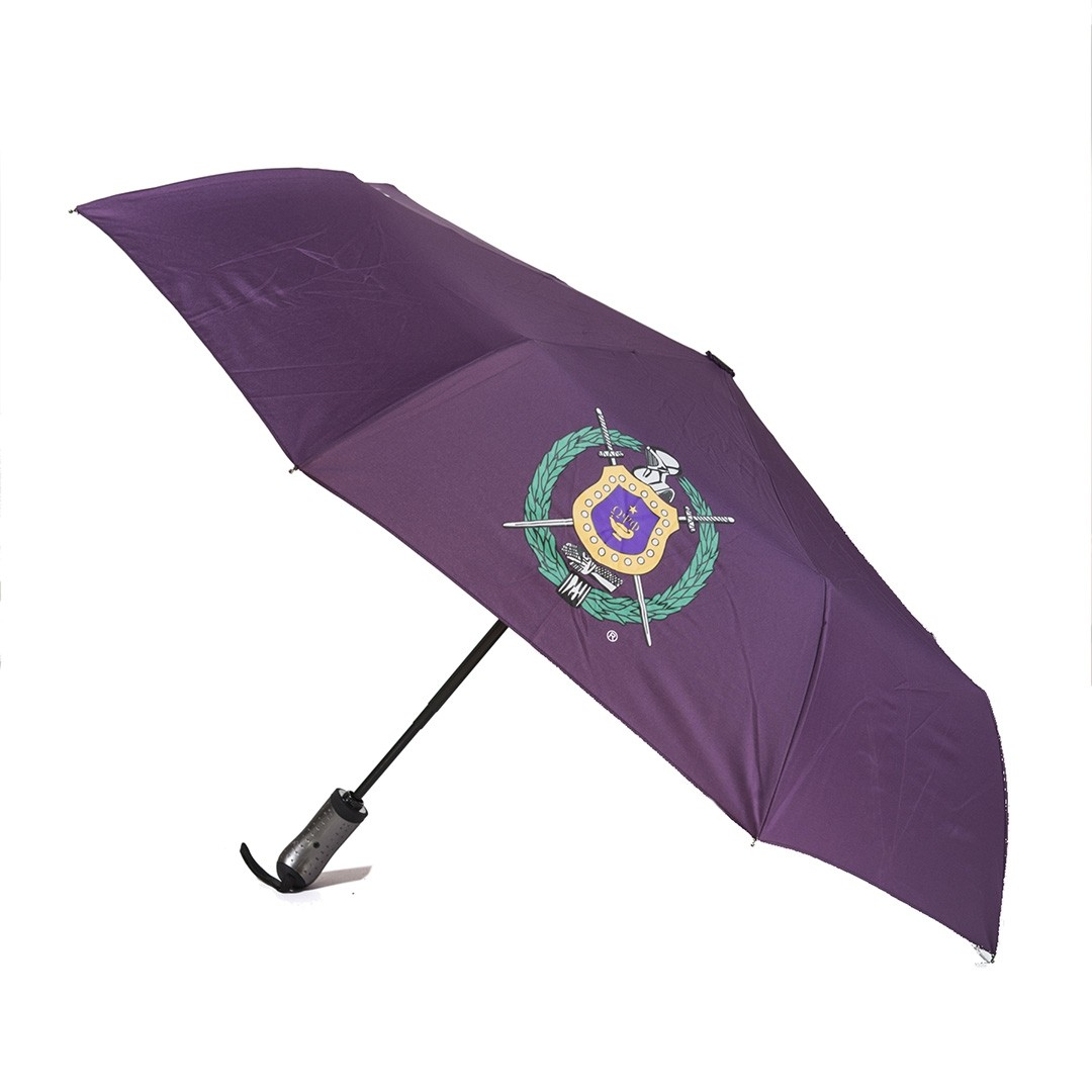 Mini Hurricane Umbrella