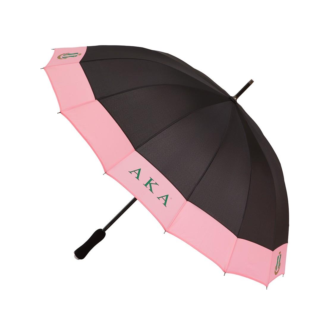 Classy Umbrella