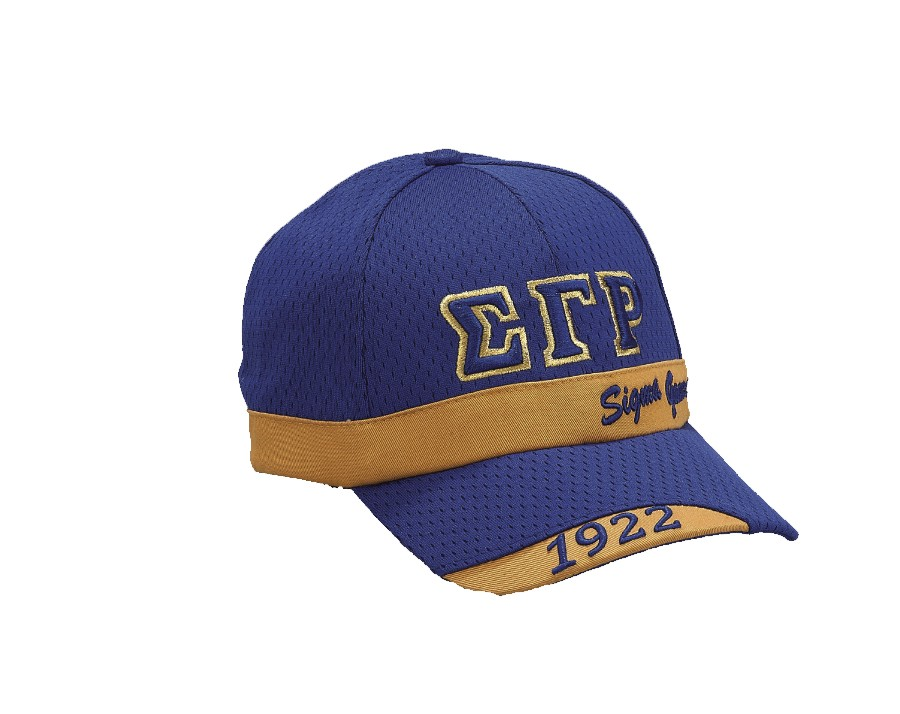 Sport Fashion Cap