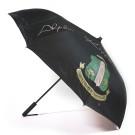 The Mini Inverted Umbrella