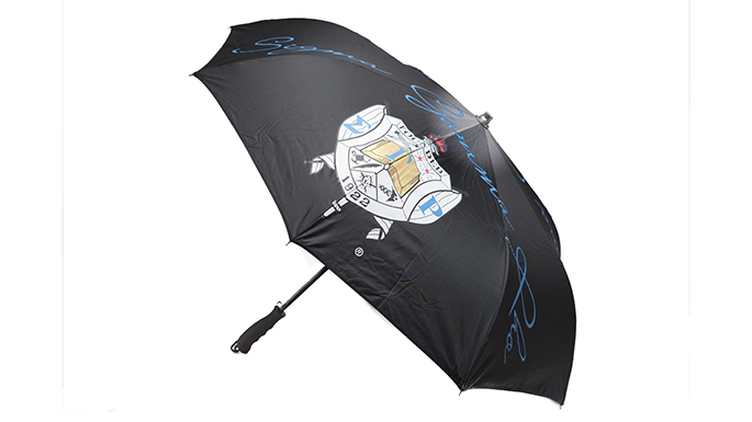 SGRho Inverted Umbrella