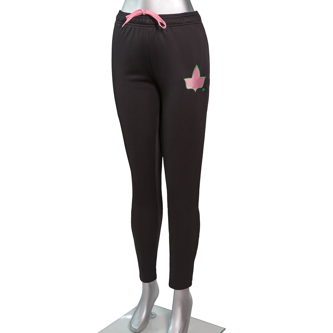 Elite Trainer Pants