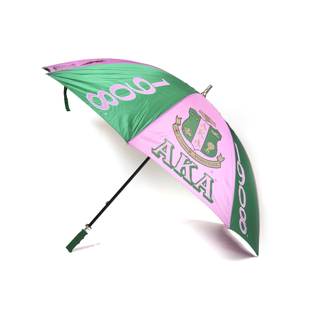 Jumbo Umbrella