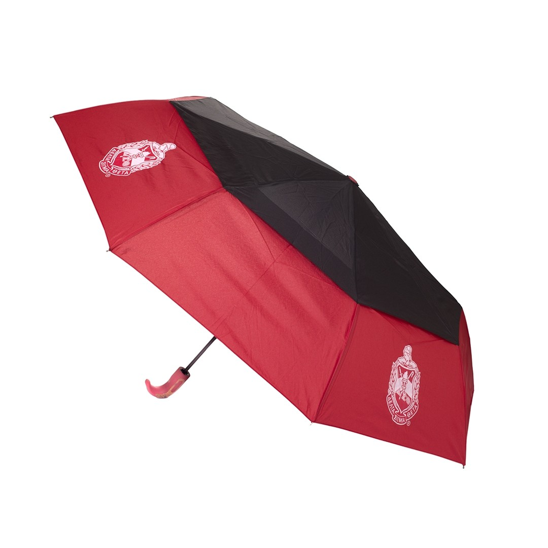 Hurricane Umbrella