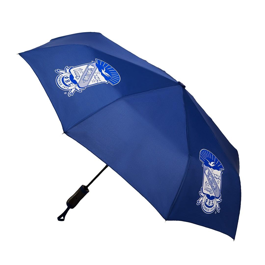 Mini Hurricane Umbrella